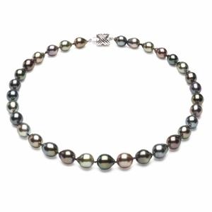 klace-serial-number-8mm10mm-pearl-necklace-true-aaa-16inch-s6-sblgbc-tahitian-multi-color-b38-17.jpg