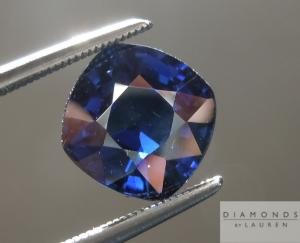 r6188-sapphire-nicely-cut-blue.jpg