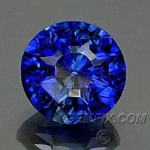 sapphire_blue_1185.jpg