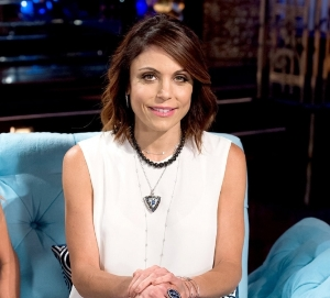 bethenny-reunion-look-e1439989700697.jpg
