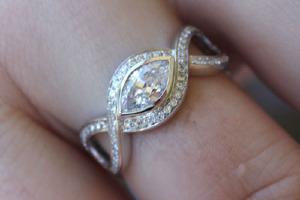 marquise-diamond-ring-on-finger.jpg
