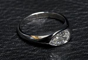 Ring_2753.jpg
