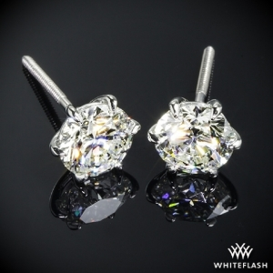 6-prong-martini-diamond-earrings-in-platinum-by-whiteflash_43414_21901_f.jpg