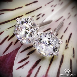 6-prong-martini-diamond-earrings-in-platinum-by-whiteflash_43414_21901_g.jpg