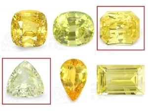 yellow-sapphire-shades-of-colors.jpg