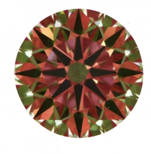 diamond_1_aset_image.jpg