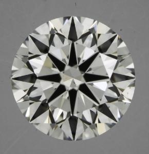diamond_1_real_image.jpg
