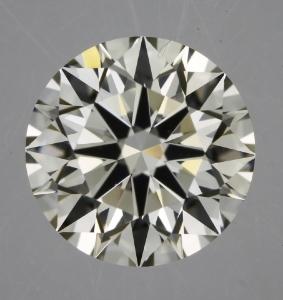diamond_2_real_image_0.jpg