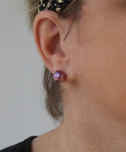 poj_metallic_earrings5.jpg
