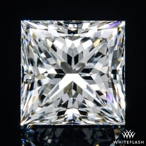 diamond_1a.jpg