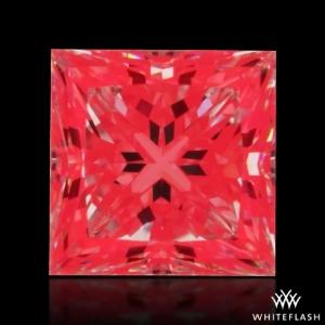 diamond_1b.jpg