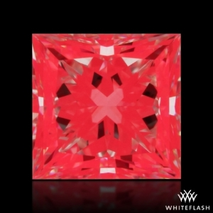 diamond_2b.jpg