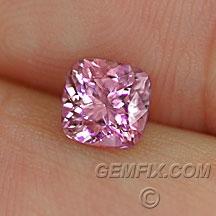 pink_spinel_0.jpg