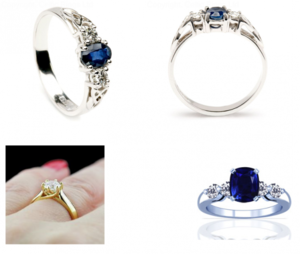 ring_copy_0.png