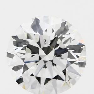 diamond_2_14.jpg