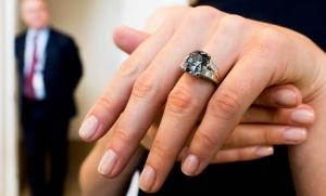 160318-fancy-deep-blue-diamond-ring-yh-1224p_10d93ee385b914e10f54432a73081a1b.jpg