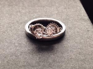 earrings_with_wedding_ring.jpg