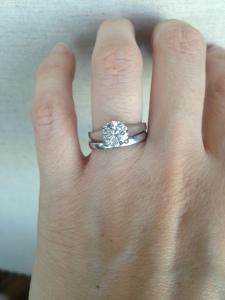 wedding_set_on_finger.jpg