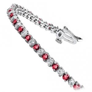 diamond-illusion-ruby-gemstone-bracelet-1.jpg