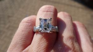 my_ring_1.jpg