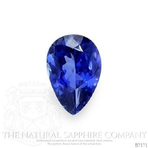 natural_sapphire_company_sapphire.jpg