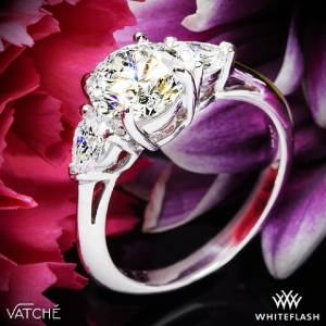 vatche-round-and-pear-3-stone-engagement-ring-in-platinum-from-whiteflash_44043_22982_g.jpg