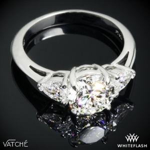 vatche-round-and-pear-3-stone-engagement-ring-in-platinum-from-whiteflash_44043_22982_f.jpg
