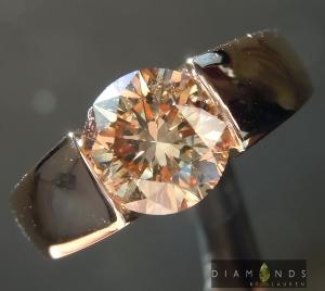 r6022-gents-diamond-ring-a.jpg