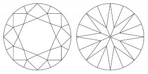 diamond_cartier_vs1.jpg