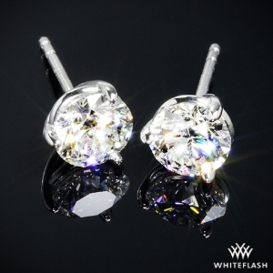 3-prong-martini-diamond-earrings-in-platinum-by-whiteflash_44592_23802_f.jpg
