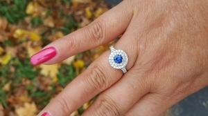 ring-sapphire-ceylon-blue.jpg