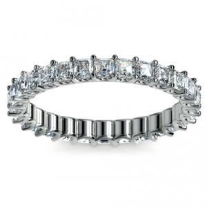 asscher-u-prong-diamond-eternity-band-1_1.jpg