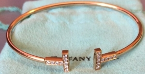 rg_bracelet.jpg