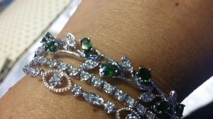 tsav_bracelet.jpg