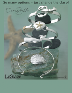 lestage_convertible_summer_flyer_700.png