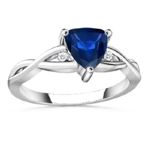 trillion-sapphire-and-round-diamond-crossover-designer-ring_sr0529s_reg_0.jpg