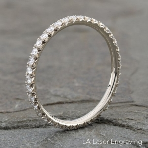 data-diamond-wedding-bands-il-570xn.jpg