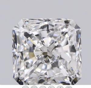 diamond_17.jpg
