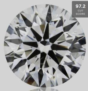 diamond_5.png