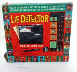 lie_detective.jpg