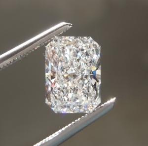 r6143-radiant-diamond.jpg