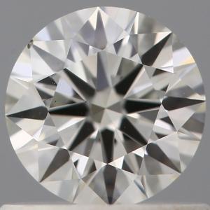 diamondlookforme.jpg
