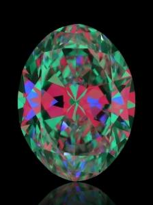 gia_2227424619-aset_black__fancy_-01.jpg
