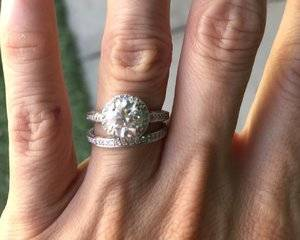 jpg img_2477jpg - How Do Wedding Rings Work