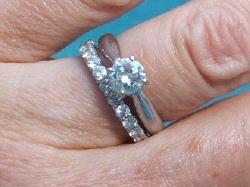 ring 015 (3).jpg