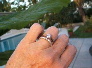ring 003 (5).jpg