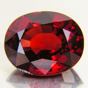 3.22 red spinel VVS Burma.jpg