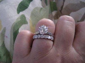 New Rings 045b.jpg