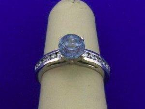 LIght Blue Sapph Ring.jpg