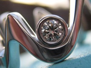 PSTiffanyGehryEquusRing 032.JPG